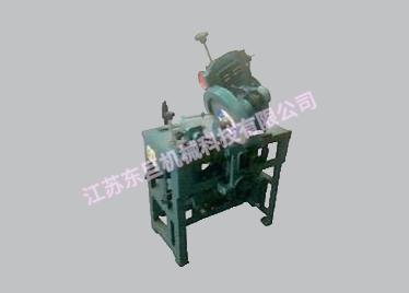 MR111-F自动磨锯机