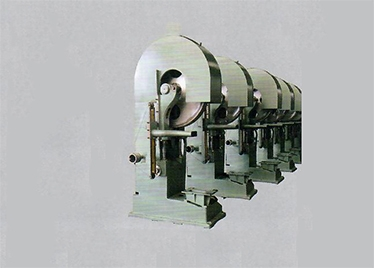 MJ3210A木工带锯机