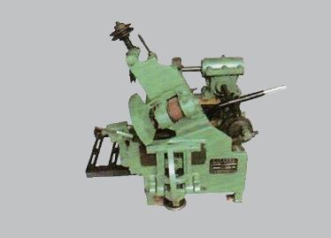 MR111-C自动磨锯机