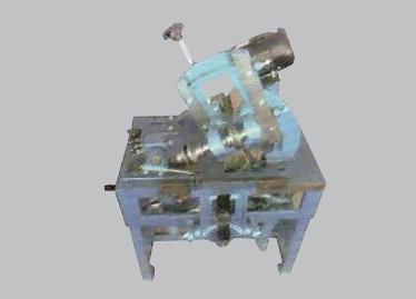 MR111-D自动磨锯机