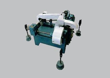 MR111-G自动磨锯机