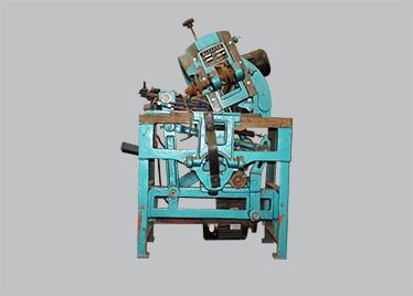 自动磨锯机厂家