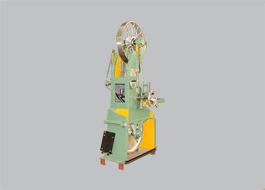 木工机械带锯机