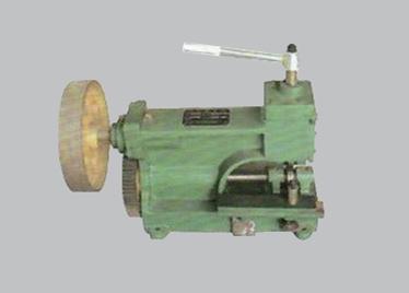 MR402B辊压机