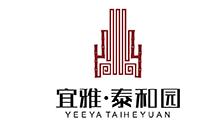 深圳宜雅木业有限公司