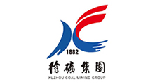 徐州矿务集团