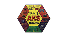 印尼AKS公司