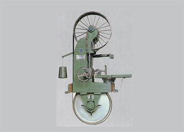 MJ319A木工带锯机.jpg