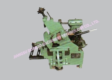 MR111-C automatic saw mill