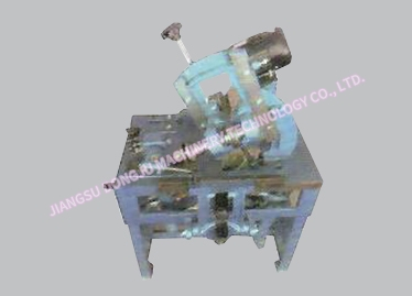MR111-D automatic saw mill