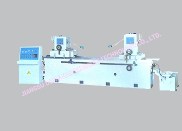 High Precision CNC Grinding Machine
