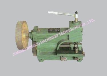 MR402B roller press