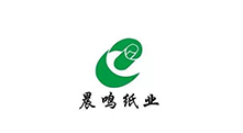 Shandong Chenming Paper Co., Ltd.