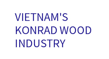 Vietnam conrad wood co., ltd