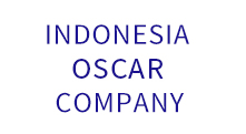 OSCAR Indonesia