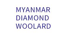 Myanmar Diamond Woolard Company